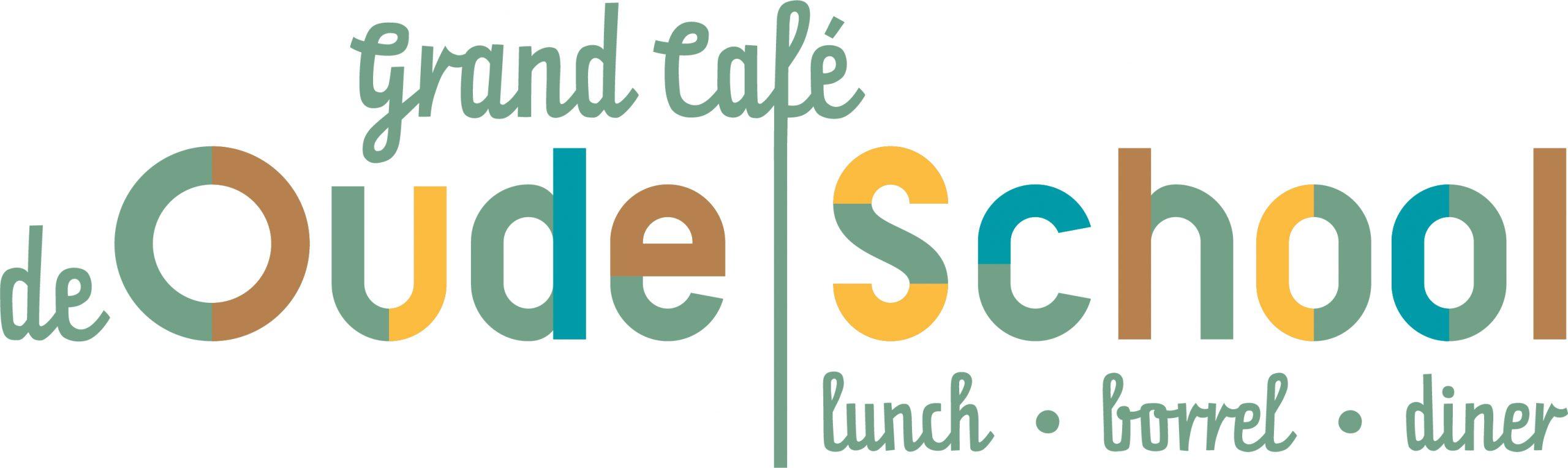 Grand Cafe de Oude School